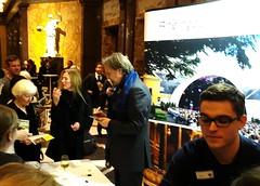 Christmas Time in Wiesbaden (Christopher DunstanBurgh) Tags: wiesbaden advent konzert concert kurhaus albrechtmayer