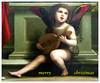 Merry Christmas (YIP2) Tags: portrait virgin art museum angel music christmas devotion renaissance madonna infant