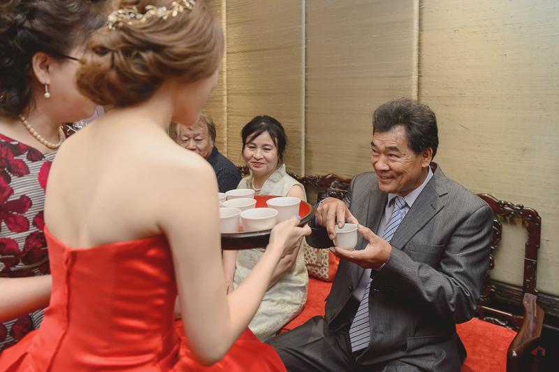 台北國賓婚宴,台北國賓婚攝,台北國賓,新祕靜怡,國賓飯店四香廳,花甲阿嬤,MSC_0010