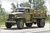 GMC CCKW 353 4x4 1944 (2872) (Le Photiste) Tags: clay gmcdivisionofgeneralmotorsllcdetroitmichiganusa gmccckw3534x4 americantruck militaryvehicle simplygreen kingcruisemuiden muidenthenetherlands thenetherlands 1944 be4640 sidecode1 oddvehicle oddtransport 4x4 awd afeastformyeyes aphotographersview autofocus alltypesoftransport artisticimpressions anticando blinkagain beautifulcapture bestpeople'schoice bloodsweatandgear gearheads creativeimpuls cazadoresdeimágenes canonflickraward digifotopro damncoolphotographers digitalcreations django'smaster friendsforever finegold fandevoitures fairplay greatphotographers giveme5 groupecharlie peacetookovermyheart hairygitselite ineffable infinitexposure iqimagequality interesting inmyeyes livingwithmultiplesclerosisms lovelyflickr myfriendspictures mastersofcreativephotography niceasitgets photographers prophoto photographicworld planetearthtransport planetearthbackintheday photomix soe simplysuperb slowride saariysqualitypictures showcaseimages simplythebest thebestshot thepitstopshop themachines transportofallkinds theredgroup thelooklevel1red vividstriking wheelsanythingthatrolls yourbestoftoday wow