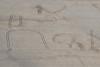 Misskunst (Luftknipser) Tags: luftbild landschaft land deutschland renemuehlmeier bayern bauernmalerei nature aerial airpicture by deu fotohttprenemuehlmeierde germany luftaufnahme mailrebaergmxde spuren abstrakt bavaria farmerspainting landsart landscape trace track vonoben