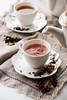 美食攝影 (benageXYZ-邊) Tags: ç´è² benagexyz food foodphotography fooddrink foodpron tea teatime 飲料 飲品 茶