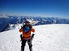 Beppe Rocchetta (LOLI Back to the top) Tags: montebianco montblanc italy