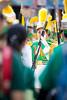 20171223_北一女中樂儀旗隊在嘉義市管樂節踩街暨隊形變換-18 (Linbeiless) Tags: 2017嘉義市國際管樂節 北一女中樂儀旗隊 北一女中儀隊 北一女中旗隊 儀隊 旗隊 樂隊