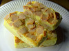Ham and Cheese Quiche Slices (Tony Worrall) Tags: add tag ©2017tonyworrall images photos photograff things uk england food foodie grub eat eaten taste tasty cook cooked iatethis foodporn foodpictures picturesoffood dish dishes menu plate plated made ingrediants nice flavour foodophile x yummy make tasted meal nutritional freshtaste foodstuff cuisine nourishment nutriments provisions ration refreshment store sustenance fare foodstuffs meals snacks bites chow cookery diet eatable fodder ham cheese quiche slices
