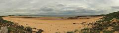 embleton bay (Johnson Cameraface) Tags: 2017 june summer olympus omde1 em1 micro43 mzuiko 1240mm f28 johnsoncameraface embletonbay northumberland coast sea seaside embleton beach rocks
