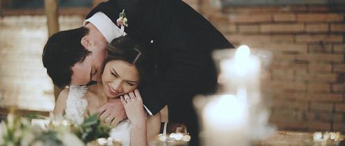 Wedding_video_Castello_la_leccia_destination_wedding_tuscany_chiant37