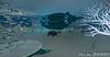 Atlantis (10) (Poppys_Second_Life) Tags: 2l atlantis picsbyⓟⓞⓟⓟⓨ popi popisadventuresin2l popikone popikonesadventuresin2l poppy sl secondlife underthesea underwater virtualphotography nautilus sumbmersible submarine fish