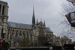 009. Paris Noël 2017