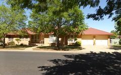 5 Arana Place, Parkes NSW