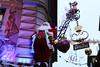 Santa Claus (Katrinitsa) Tags: strasbourg2017 strasbourg france christmas christmasdecoration christmaslights christmastree bokeh focus canon canoneosrebelt3i canoneos600d ef35mmf14lusm amazing awesome magic magical beauty beautiful happy happiness happynewyear joy landscape nature cityscape city streetphotography street christmasmarket market walking sparkling travelphotography travel europe season holidays art artistic architecture tree christian pink santaclaus colors red winter lights