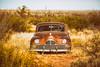 We Used to Love All Day and Drive All Night (Thomas Hawk) Tags: america newmexico route66 usa unitedstates unitedstatesofamerica abandoned auto automobile car junkyard fav10 fav25 fav50 fav100