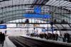 Berlin Hauptbahnhof (Phil Beard) Tags: berlin station hauptbahnhof