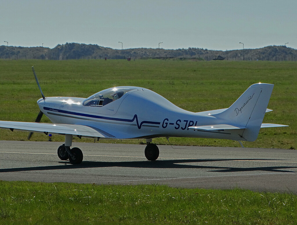 The World's most recently posted photos of aerospool and ...