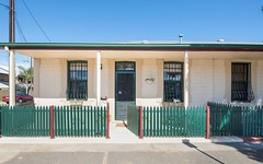 1/35 Ship Street, Port Adelaide SA