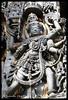 Hoysaleswara Temple #6 (Suman Chatterjee) Tags: halebid hassan karnataka india hoysaleswara temple hoysala 12thcentury tourism sumanchatterjee