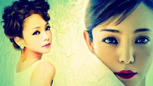 安室奈美恵 画像18
