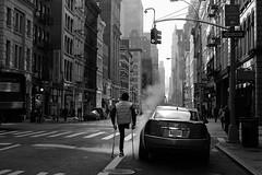 _MG_0203 (Edilson Dantas) Tags: city street photography photo urban walk brazil blackwhiteaward black white preto e branco monocromático newyork soho
