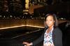 20171006_134 WTC 911 Memorial Downtown Manhattan New York City NY USA (FRABJOUS DAZE - PHOTO BLOG) Tags: usa yhdysvallat newyork newyorkcity ny nyc gothamcity bigapple manhattan lowermanhattan downtownmanhattan wtc worldtradecenter skyscraper pilvenpiirtäjä 911memorial memorial 911 fountain