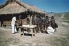 terLaag-209-1-031 (Stichting Papua Erfgoed) Tags: baliem pietterlaag papoea papua nieuwguinea nederlandsnieuwguinea newguinea papuaheritagefoundation irianjaya stichtingpapuaerfgoed