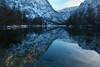 brunnsee (andreassimon) Tags: salzatal see steiermark österreich gemeindewildalpen brunnsee spiegel