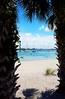 20170629 (096) Phil Foster Park Snorkeling Riviera Beach FL USA (Frabjous Daze) Tags: singerisland rivierabeach palmbeachcounty pbc fl fla florida usa yhdysvallat philfosterpark snorkeling diving swimming beach snorklaus sukellus ranta