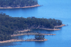 Lake Burragorang Peninsulas (Ggreybeard) Tags: burragorang nsw lake camden wollondilly campbelltown wheretogo whattodo macarthur swsydney touristinformation