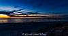 IMG_2422 (abbottyoungphotography) Tags: states adelaide event henleybeach sa sunsetsunrise