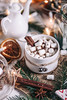 Winter 2017 (vokkilaine) Tags: food foodphotography winter foodstyling cocoa