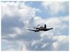 Vought F4U Corsair (Aerofossile2012) Tags: vought f4u corsair avion aircraft aviation laferté ww2 wwii warbird fighter