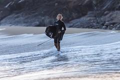 www.rudolphlomax.com (rudolphlomax) Tags: renan faccini north shore bodyboarding bodyboard slasher pull beach desert