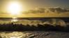 West coast (Caroline Balme Photography) Tags: newzealand travelaroundtheworld roadtrip whv