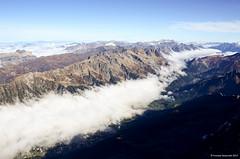 DSC_000(41) (Praveen Ramavath) Tags: chamonix montblanc france switzerland italy aiguilledumidi pointehelbronner glacier leshouches servoz vallorcine auvergnerhônealpes alpes alps winterolympics