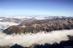 DSC_000(34) (Praveen Ramavath) Tags: chamonix montblanc france switzerland italy aiguilledumidi pointehelbronner glacier leshouches servoz vallorcine auvergnerhônealpes alpes alps winterolympics