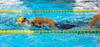 XXC_4996 (RawerPhotos) Tags: castres championnatdefrance sauvetage sauveteursbéglais shortcourse eauplate pool championships surf life saving