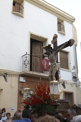 """(2008-07-06) Procesión de subida - Heliodoro Corbí Sirvent (24) • <a style=""""font-size:0.8em;"""" href=""""http://www.flickr.com/photos/139250327@N06/25334896468/"""" target=""""_blank"""">View on Flickr</a>"""