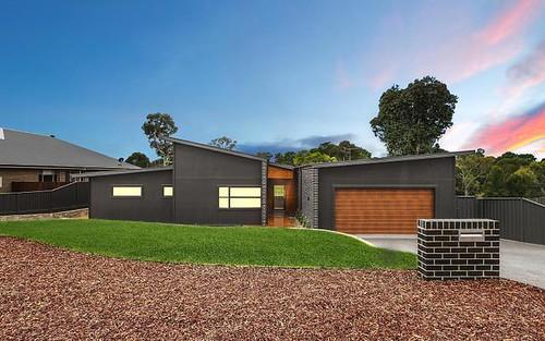23 Martin Close, Yass NSW