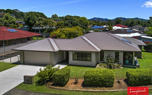 13 Dunlop Dr, Boambee East NSW