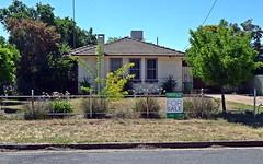 10 Wootten Street, West Wyalong NSW