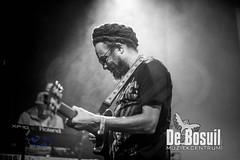 2017_12_26  The Marley Experience Xmass Show VBT_0480-Johan Horst-WEB-2