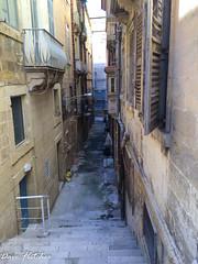 Malta (Meon Valley Photos.) Tags: sreet malta