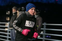 silvestrovsky_beh-31