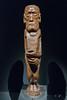 2017/12/24  16h12 Paul Gauguin, «Saint Orang» (entre 1902 et 1903), exposition «Gauguin. L'Alchimiste» (Grand Palais) (Valéry Hugotte) Tags: 24105 gauguin grandpalais paris paulgauguin saintorang bois canon canon5d canon5dmarkiv exposition sculpture statue îledefrance france fr