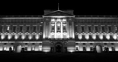 London - Buckingham Palace (Bardazzi Luca) Tags: londra london british united kingdom inghilterra regno unito gran bretagna metropoli city citta europe luca bardazzi desktop wallpapers image olympus em10 micro four thirds 43 foto flickr photo picture internet web black white