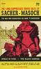 Tower Books 44-590 - Leopold von Sacher-Masoch - Venus in Furs (swallace99) Tags: towerbooks vintage 60s sleaze paperback diannehillier masochism midwoodtower