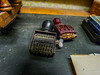 P1500077 (wilhelmthomas58) Tags: fz150 thüringen metallwarenfabrik abandoned handwerk lostplaces urbex industrie