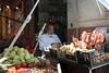04092017-_DSC1054 (OdisseoNelloSpazio) Tags: sicilia sicily palermo mercato mstreet market tempio temple street segesta favignana tonnara