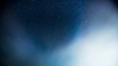 Oregon Explored (C. Campbell) Tags: galaxy stars milkyway oregon oregonexplored eugene dexter lake nikon d600