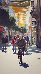 My town (147) (Polis Poliviou) Tags: nicosia lefkosia ledra street capital centre life live polispoliviou polis poliviou πολυσ πολυβιου cyprus cyprustheallyearroundisland cyprusinyourheart yearroundisland zypern republicofcyprus κύπροσ cipro кипър chypre chipir chipre кіпр kipras ciprus cypr кипар cypern kypr ©polispoliviou2017 oldcity europe building streetphotography urbanphotography urban heritage people mediterranean roads morning architecture buildings 2017 city town travel leaf leaves water winter christmas xmas christmasspirit christmasornaments nature