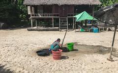 Surin-Islands-Остров-Сурин-Таиланд-4038